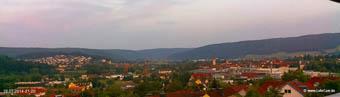lohr-webcam-19-07-2014-21:20