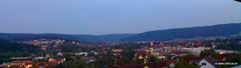 lohr-webcam-19-07-2014-21:40