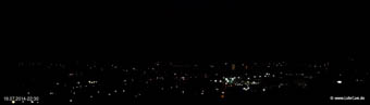 lohr-webcam-19-07-2014-22:30