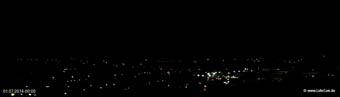 lohr-webcam-01-07-2014-00:00
