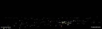 lohr-webcam-01-07-2014-00:10
