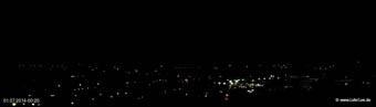 lohr-webcam-01-07-2014-00:20
