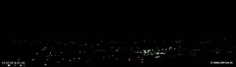 lohr-webcam-01-07-2014-01:00