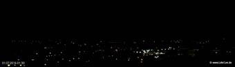 lohr-webcam-01-07-2014-01:30