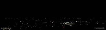 lohr-webcam-01-07-2014-02:30