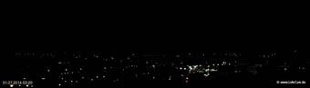 lohr-webcam-01-07-2014-03:20