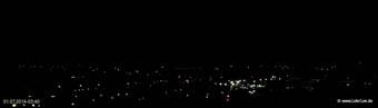 lohr-webcam-01-07-2014-03:40