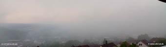 lohr-webcam-01-07-2014-05:40