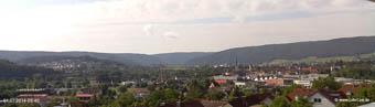 lohr-webcam-01-07-2014-09:40