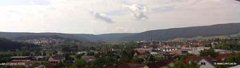 lohr-webcam-01-07-2014-10:00