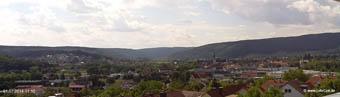 lohr-webcam-01-07-2014-11:10