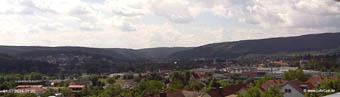 lohr-webcam-01-07-2014-11:20