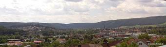 lohr-webcam-01-07-2014-11:40