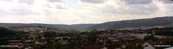 lohr-webcam-01-07-2014-12:00