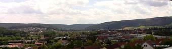 lohr-webcam-01-07-2014-13:20