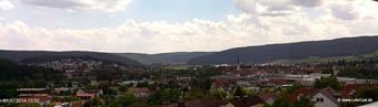 lohr-webcam-01-07-2014-13:50