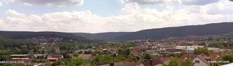 lohr-webcam-01-07-2014-14:00