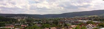 lohr-webcam-01-07-2014-15:40