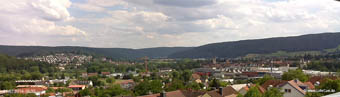lohr-webcam-01-07-2014-16:30