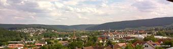 lohr-webcam-01-07-2014-17:20