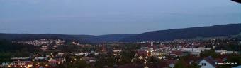 lohr-webcam-01-07-2014-22:00