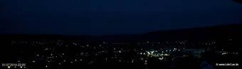 lohr-webcam-01-07-2014-22:20