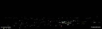 lohr-webcam-01-07-2014-22:50