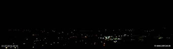 lohr-webcam-01-07-2014-23:10