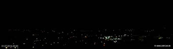 lohr-webcam-01-07-2014-23:20