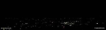 lohr-webcam-20-07-2014-01:00