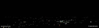 lohr-webcam-20-07-2014-01:20