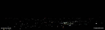 lohr-webcam-20-07-2014-02:30