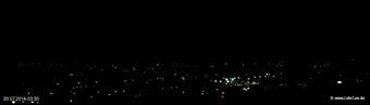 lohr-webcam-20-07-2014-03:30
