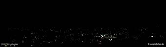 lohr-webcam-20-07-2014-04:00
