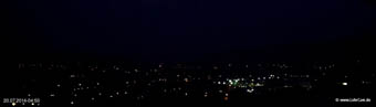 lohr-webcam-20-07-2014-04:50