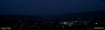 lohr-webcam-20-07-2014-05:00