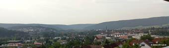 lohr-webcam-20-07-2014-09:30