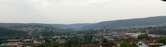 lohr-webcam-20-07-2014-10:40