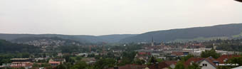 lohr-webcam-20-07-2014-11:30