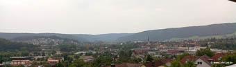 lohr-webcam-20-07-2014-11:40