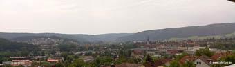 lohr-webcam-20-07-2014-12:00