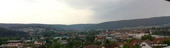 lohr-webcam-20-07-2014-12:40