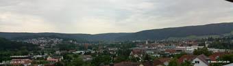 lohr-webcam-20-07-2014-14:20