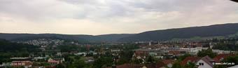 lohr-webcam-20-07-2014-14:30