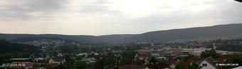 lohr-webcam-20-07-2014-15:10
