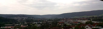 lohr-webcam-20-07-2014-15:30