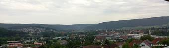 lohr-webcam-20-07-2014-16:00