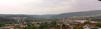 lohr-webcam-20-07-2014-16:30