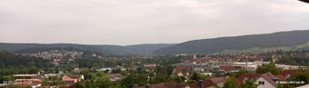 lohr-webcam-20-07-2014-17:20