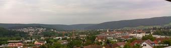 lohr-webcam-20-07-2014-18:10
